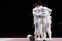 [도쿄올림픽 2020] 27일 대한민국 메달 집계, 28일 경기 예고
