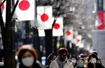 [보복소비가 몰려온다] 백신 접종 끝낸 일본 시니어세대, 억눌렸던 소비 움직임 본격화