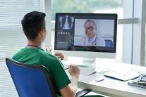 국민 10명 중 8명 디지털 헬스케어 수요 증가...개인 건강 개선에 도움