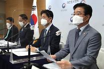 김창룡 경찰청장 하반기 부정 청약·기획부동산 투기 단속 강화