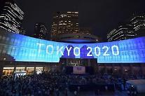 [도쿄 & 나우] ④ 일본, 아날로그에서 디지털 사회로