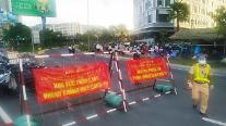 베트남, 초강수 뒀다...결국 경제보다 방역에 집중