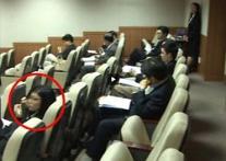 [뉴스분석] 조국 딸 친구 증언 번복, 정경심 재판 영향 줄까