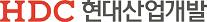 HDC현산 2분기 영업익 1040억원…영업이익률 12.8%