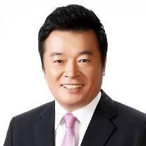 """野김철근, 정청래 겨냥 """"제1야당 대표는 노무현 정신 말하면 안 되나"""""""