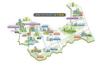 서울시, 양천구 에너지혁신지구 선정...그린 랜드마크 조성
