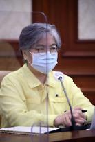 [코로나19] 정부 임신부 백신 접종계획 협의중…8월 발표 전망
