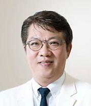 강북삼성병원 제9대 원장에 신현철 교수 선임