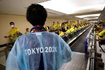 일본, 올림픽 열고 확진자 125%↑···긴급사태 발령 확대