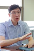 [도심속 시한폭탄, 노후건축물⑥][인터뷰]엄근용 건산연 부연구위원 30년 넘은 노후 SOC 급증, 재난재해 속수무책