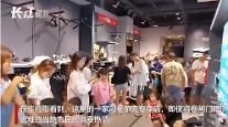 [중국기업]서버 다운·재고 바닥... 애국심에 돈쭐 맞은 적자기업