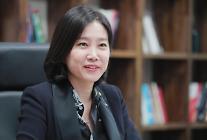 """野허은아 """"與, 김경수 대법 판결도 부정하면서 언론재갈법"""""""