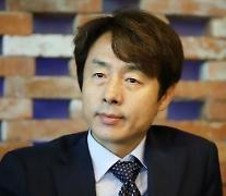 한국뮤지컬협회 이사장에 이종규 전 인터파크씨어터 대표