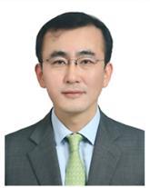 금융위 신임 사무처장에 이세훈…금정국장 권대영