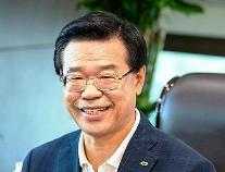 성장현 용산구청장 주한미군 용산기지 반환 환영...잔류시설 최소화