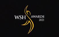 현대건설, 싱가포르 산업안전보건 분야 WSH 어워드 4관왕