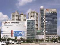 인천공항에 첫 중소기업 전용 면세점 생긴다…2026년까지 운영