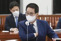 국정원 통신선 복원은 김정은 요청...한미훈련 중단시 남북관계 상응 조치