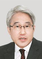 [프로필] 한반도 외교 전문가 홍현익 국립외교원장 내정자
