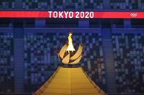 [도쿄올림픽 2020] 문체부 김정배 제2차관, 폐막식 참석 예정