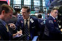 [뉴욕증시 마감] 94만명 일자리 회복에 환호...다우·S&P500 최고점 경신
