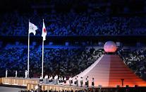 [도쿄올림픽 2020] 내년 베이징 동계올림픽도 무관중? 엇갈린 전망
