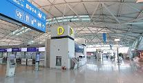 한국여행업협회 특별여행주의보, 국가·지역별 차등 적용 절실 호소