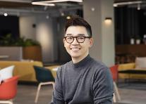 슈퍼캣 신임 대표에 김영을 부사장... 김원배 대표는 신작 개발에 매진
