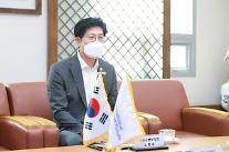 노형욱 국토장관, 공공기관장 간담회서 업무 관행, 방법 과감히 개혁해야