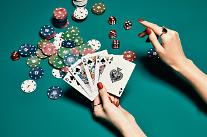 [아주 돋보기] 보드카페부터 도박장까지... 방역 수칙 비웃는 홀덤펍