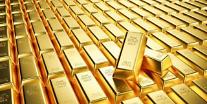 위기의 금 투자가치에 대한 질문↑…당분간 회복 힘들 것