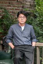 [인터뷰] 김윤석 모가디슈 무모한 도전…류승완 감독, 배울 점 가득