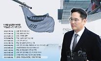 [이재용 가석방 확정] 투자시계 되돌린 삼성…반도체 글로벌 패권 잡는다