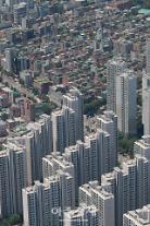 부모님 찬스, 서울 아파트 20대 이하 매입 비중 늘었다
