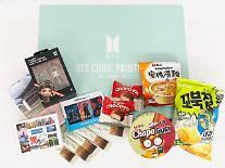 한국 문화, 집 안에서 즐겨요 잠재 방한객 대상 방한 마케팅 활기