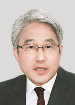 홍현익 국립외교원장 내정자 北, 단거리미사일 도발 예상