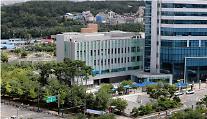 서울시 서울의료원 응급의료센터 감염관리 기능 강화...9월말 확장 개관