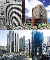 은행업 경쟁도 평가 초읽기…금융지주 계열 인전은 나오나