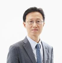 게임빌 2분기 영업이익 29억원, 전년비 73% 감소