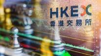 중국 당국 규제에도…홍콩증시, 올 상반기 글로벌 IPO 3위
