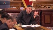 유엔, 유니세프 대북제재 면제 1년 연장