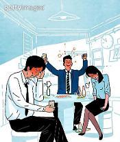 [배인선의 중국보고] 중국식 술자리의 첸구이쩌