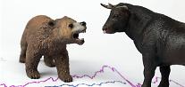 [뉴욕증시 마감] 다우·S&P500, 나흘 연속 최고치...휴가철 한산한 분위기 속 투심 유지