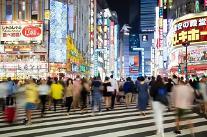 일본 GDP 2분기 만에 성장…경기 전망 리스크 계속