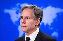 아프간, 전후 사태 수습 돌입...미·중·러 연쇄 통화, 탈레반 평화협상 속행