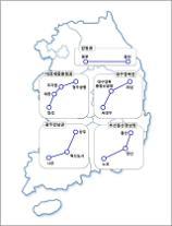 광역철도 사업 가속도…경남 양산 등 교통취약지 호재될듯