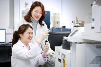 '수질분석 강자' 코웨이 환경기술연구소, 20년 연속 국제공인시험기관 인정 획득
