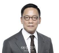 카드업계, 상반기 '연봉킹'은 정태영 부회장…29억원 수령
