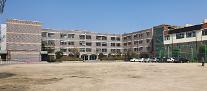 서울시, 환경부·교육청과 폐교부지 활용해 에코스쿨 공동조성