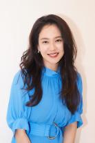 [인터뷰] 송지효 마녀식당, 내겐 큰 도전…새로운 모습 보여주려 노력